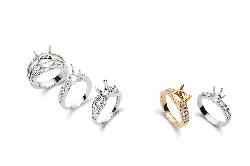 Afbeelding › Belor Juwelen