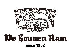 Afbeelding › De Gouden Ram
