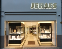 Afbeelding › Juweliers JEHAES