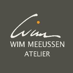 Afbeelding › Wim Meeussen